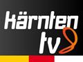 www.kaernten.tv - Die attraktivste Videoplattform Kärntens - informativ und abwechslungsreich!