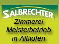 Salbrechter Systemhaus - Zimmerei Meitsterbetrieb in 9330 Althofen